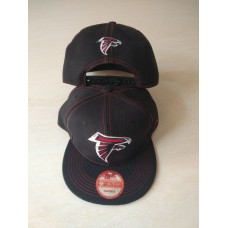 2018 NFL Arizona Cardinals Snapback hat 2 LTMY
